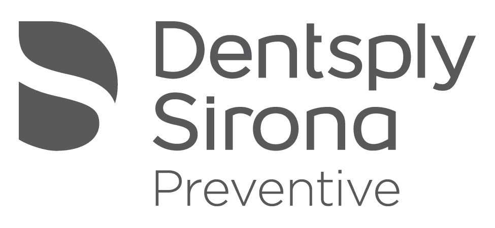 dentsply sirona preventive products