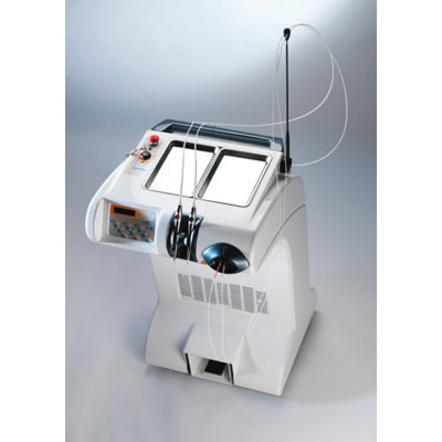 YAP Dental Laser