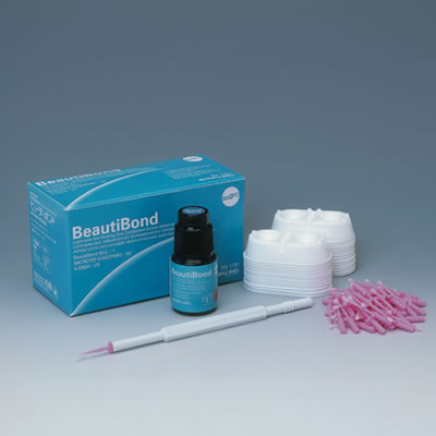 BeautiBond 6.0 mL Bottle